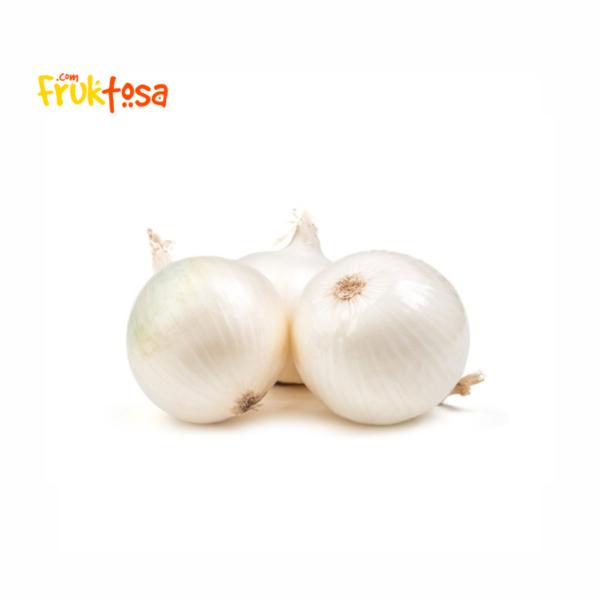 cipolle-bianche-fruktosa
