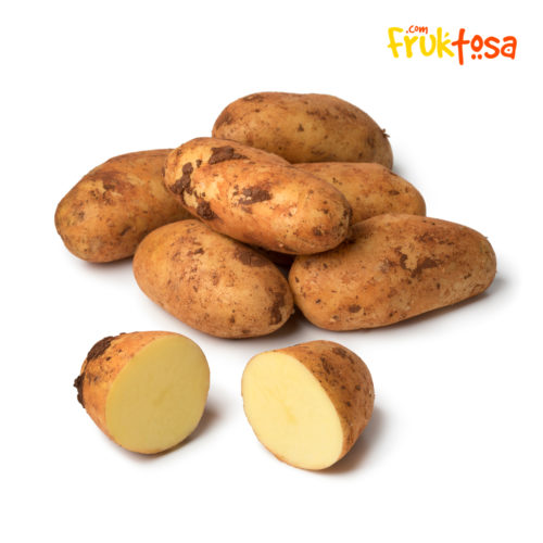 Patate di Cipro